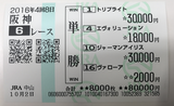 阪神6R.png