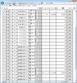 0527京都2R.png