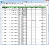 0617函館11R.png