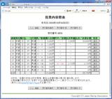 京都枠連馬連3.png