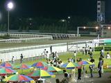 旭川レース