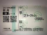 新潟9R.png