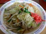 野菜ラーメン.JPG