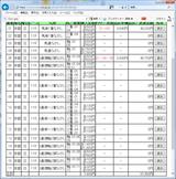 0520京都11R.png