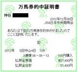 中山10R-1.JPG