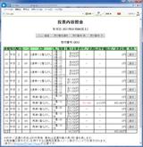 0708中京8R01.png