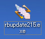 UPDATEアイコン215.jpg