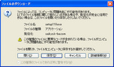 ダウンロードsetup119.jpg