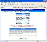 SPAT残高20070426