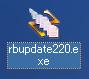 rbupdate220