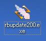 UPDATEアイコン200