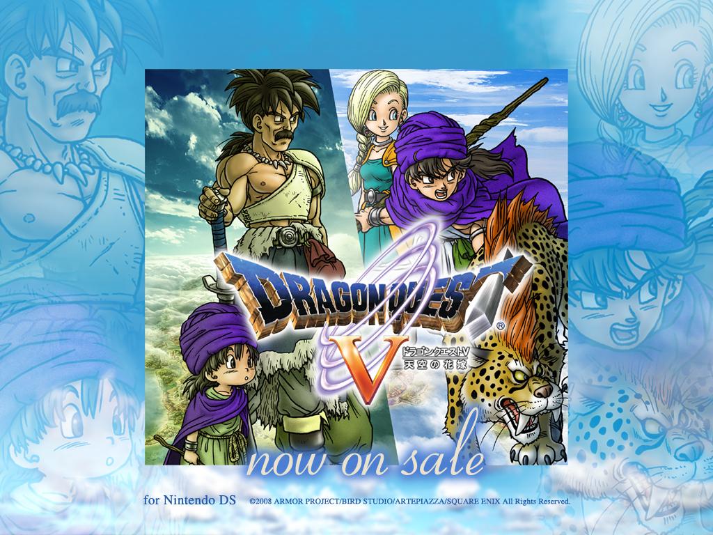 画像 ドラゴンクエスト 壁紙 まとめ 名作 Dragonquest