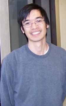 Ttao2006