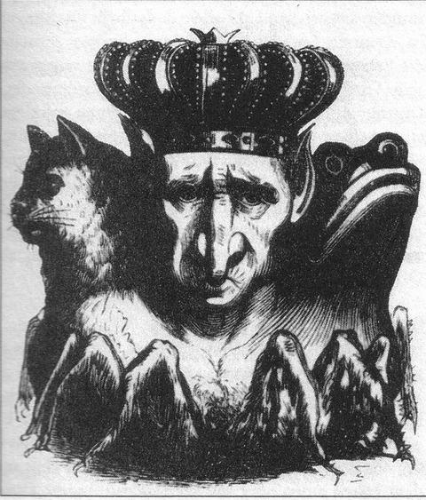 800px-Baal_(Demon)