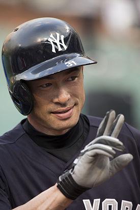 275px-Ichiro_Suzuki_-_Yankees_@_Orioles_-_Sept_10,_2013