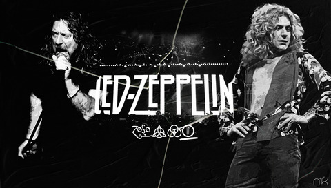 led_zeppelin_wallpaper_1_by_nicollearl-d4b9hng