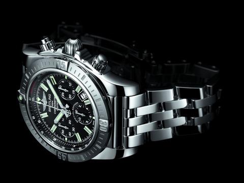 Chronomat-JSP-_03