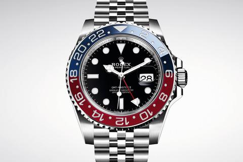 Rolex-GMT-Master-II-Pepsi-126710-BLRO
