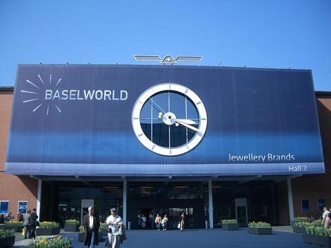 800px-Messe_Basel