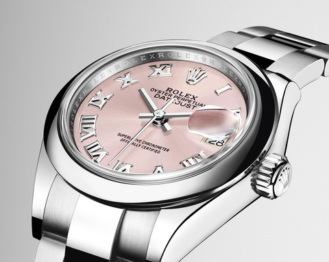 new_rolex_lady_datejust_28_dial