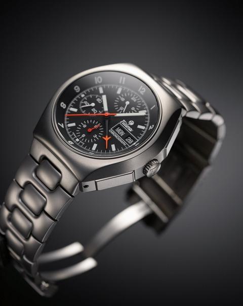 dc2219b6918ac65a10f9d1163a1616ab--mechanical-watch-nato