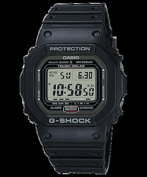 GW-5000-1_l