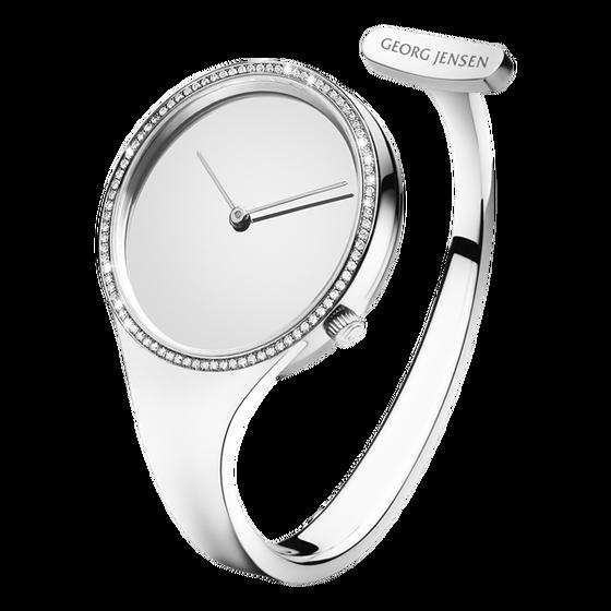 VIVIANNA-Diamond-Bangle-326-Large-dial-