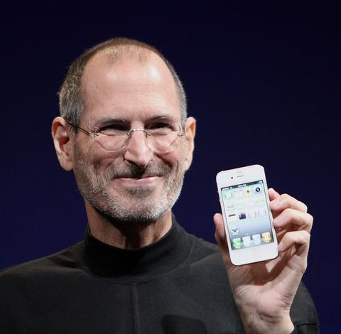 1200px-Steve_Jobs_Headshot_2010-CROP