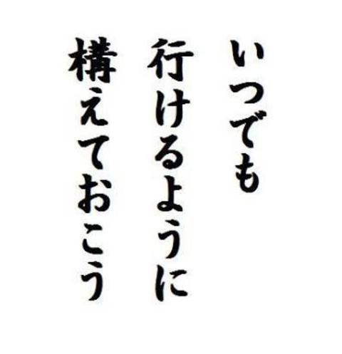 IMG_afmvh4
