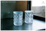 glass_DM_omote_fix