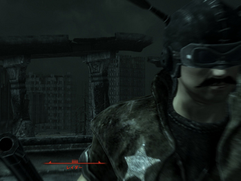 Fallout3_003