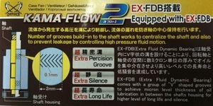 EX-FDB説明