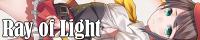 ray-banner2