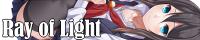 ray-banner1