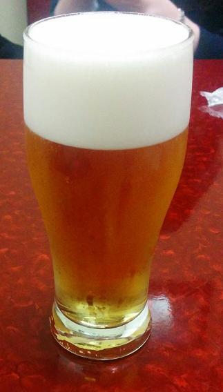 ren_beer