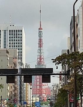200819M1