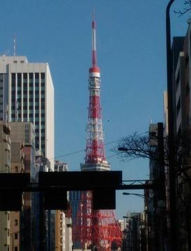 200318M1