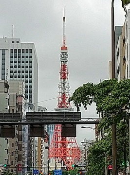 200729M1