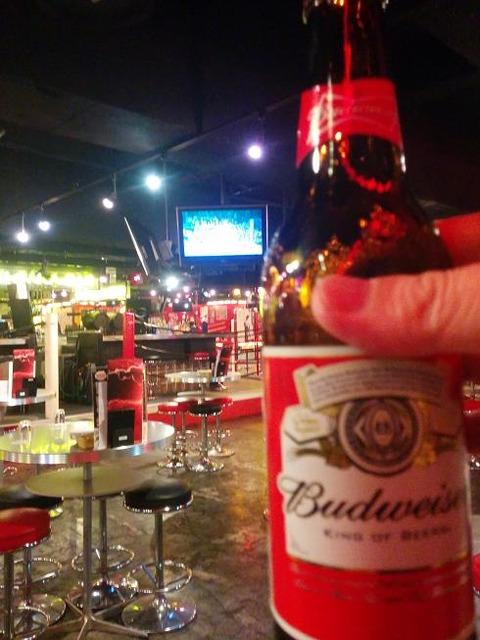 ant_beer