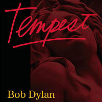 dylan_tempest