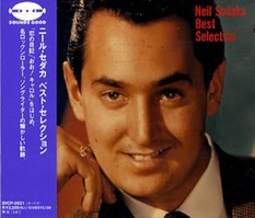 NEIL_SEDAKA_BEST+SELECTION-109033