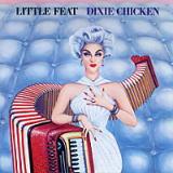 LittleFeat-DixieChicken