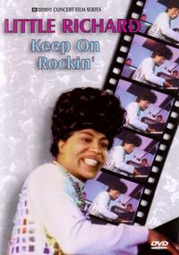Keep_on_Rockin'