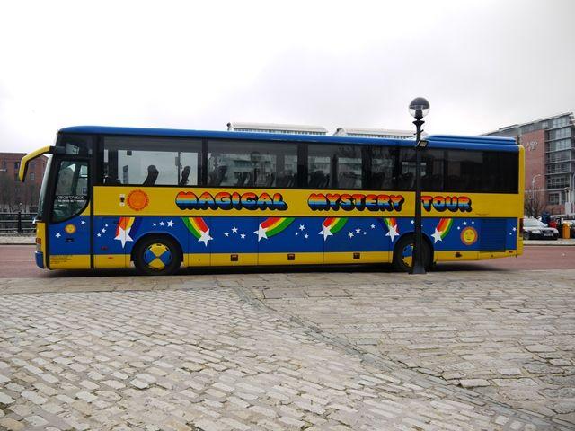 P1030355