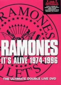ramones-its-alive-1974-1996-dvd-cover-art
