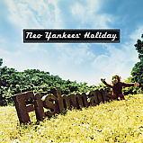 neo-yankees holiday