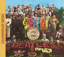 news_xlarge_thebeatles_jkt_sgt_2CD_UICY-15600_1