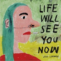 Jens-Lekman-Life-Will-See-You-Soon-1483482876-640x640
