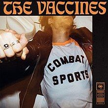220px-Combat_Sports_Vaccines