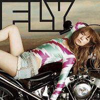 fly_tu